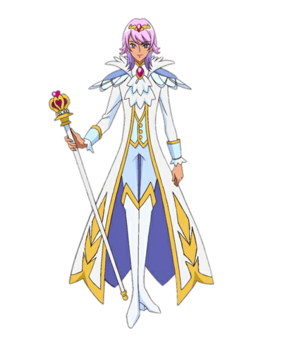 PrinceKanata