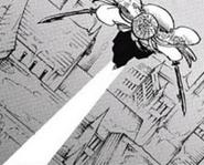 Daruma-san ga Koronda