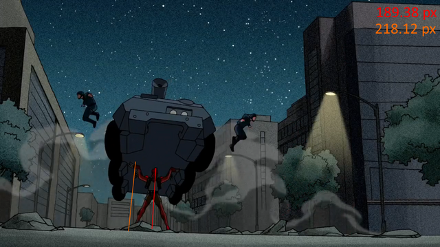 File:Episode 8 - Drone-Rojo lifts a tank.png
