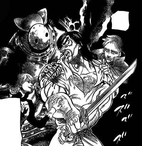 File:Denzel using Dead Man's Revenge on Fraudrin.png
