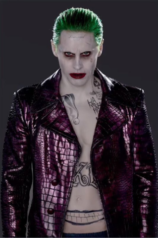File:Jared Joker Icon.png