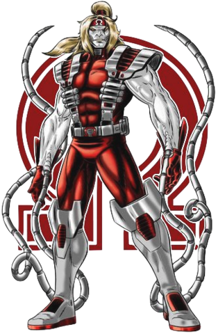 File:Omega Red.png