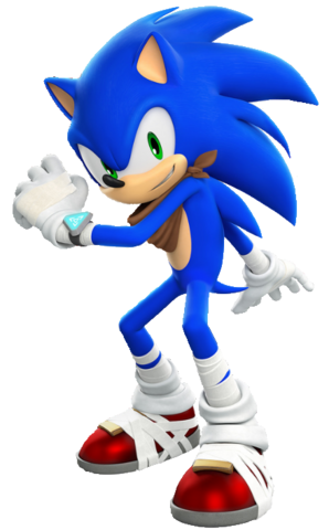 File:The most tall hedgehog in the series.png