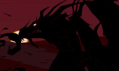 MS DarknessDragonSizeFixed