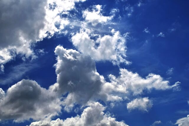 File:Cloudy-sky-14.jpg