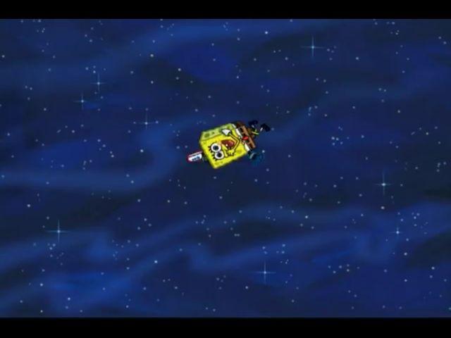 File:Spongebob Solar System.jpg