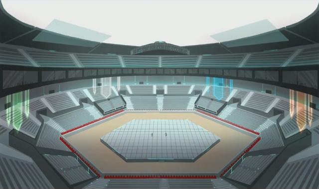 File:Tournament arena basic.png