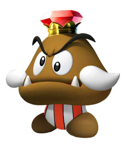 File:Goomba King.png