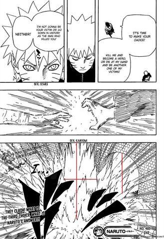 File:Naruto-1226724.jpg