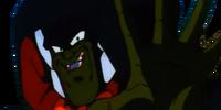 Lord Slug