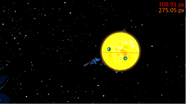 File:Ben 10 Ultimate Alien - Size of the Contained Explosion.png