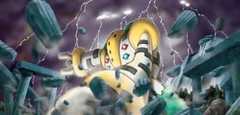 File:Regigigas Colossal Pokémon.jpg