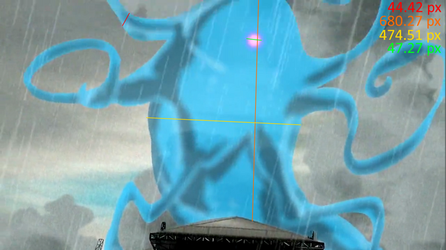 File:Episode 10 - Water SAM's Size.png