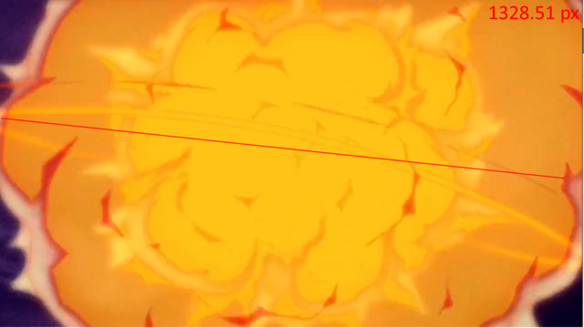 File:Episode 1 - Size of Nuclear Explosion.png