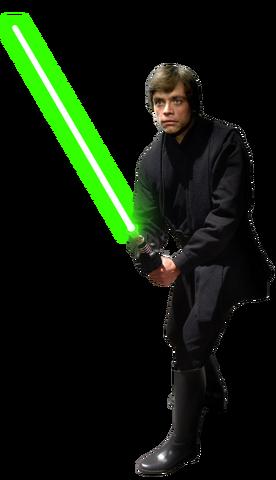 File:Luke Skywalker (Jedi Knight) (Glove.png