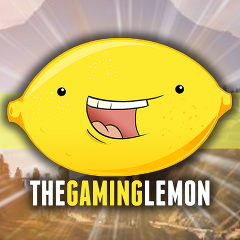 File:TheGamingLemon-2.png