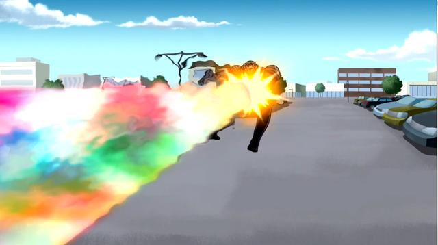 File:Episode 9 - Speed of Light Chromastone 2.png