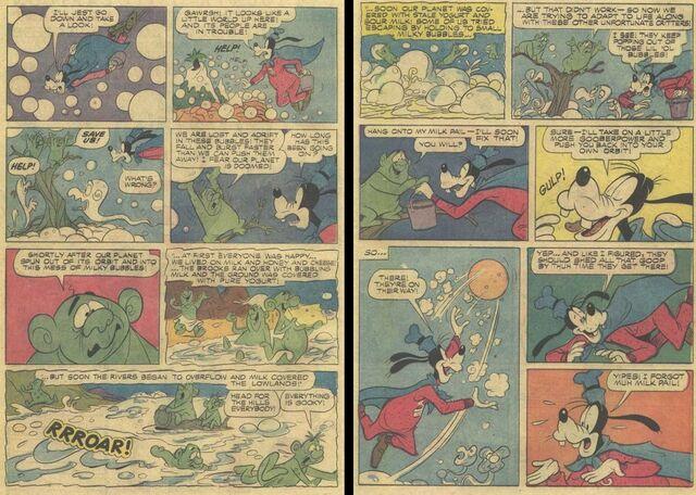 File:Planetpushing by doctorworm1987-dafqlkp.jpg