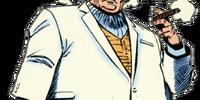 Kingpin (Marvel Comics)