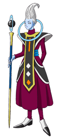 File:Whis-0.png