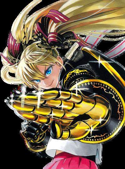 HimikoNatsuno