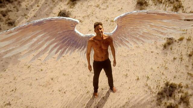 File:Angel Lucifer.jpg