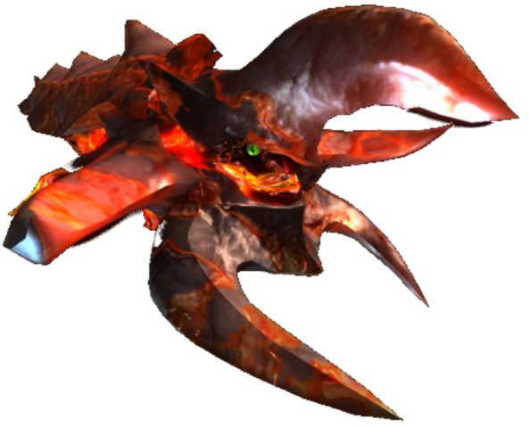 File:Iblis (Second Form).png