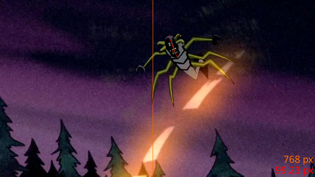 File:Episode 3 - Stinkfly outmaneuvers bullets2.png