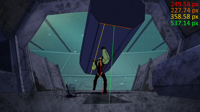 File:Episode 13 - Vilgax lifts a giant pillar.png