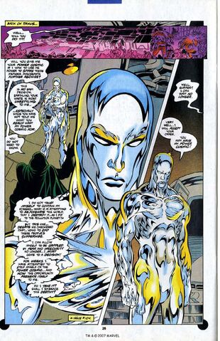 File:Silver Surfer and Doombot 1.jpg