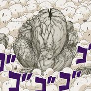 Tengai Shinsei 4