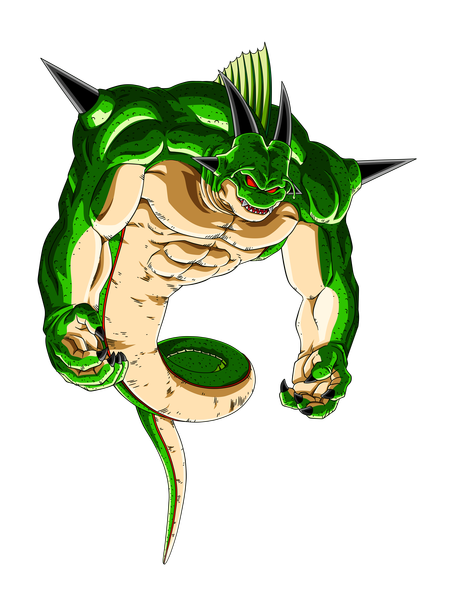 Rồng thần Namek