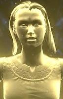 Meridia profile