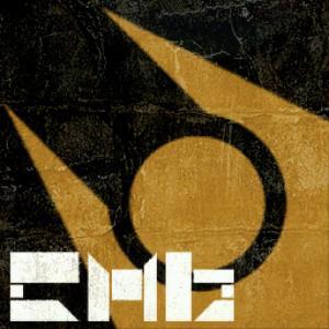 12133-hl2-combine-logo-large