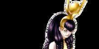Hathor (Shin Megami Tensei)