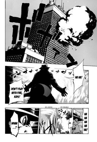 File:Jig Stopping Explosion 1.jpg