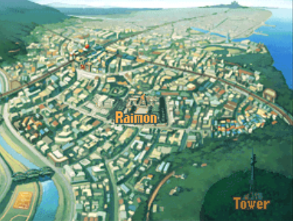 File:Map Inazuma.png