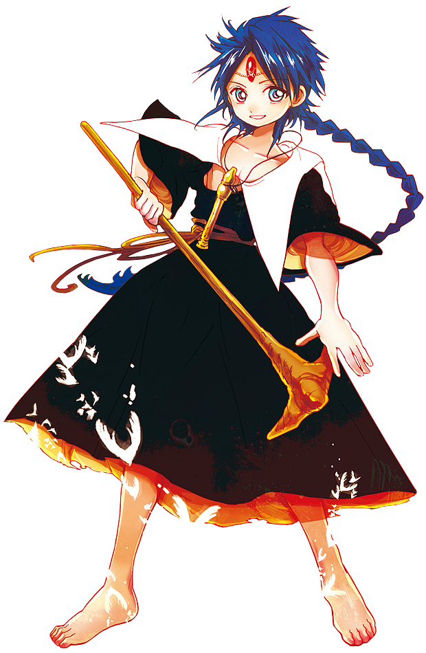 Image Hitsugaya 1 Png Vs Battles Wiki Fandom Powered By