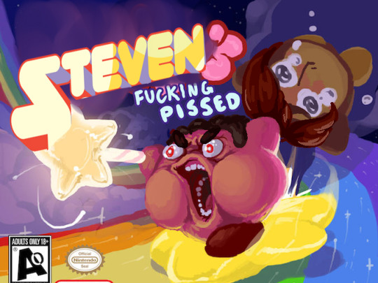 File:Steven's pissed.jpg