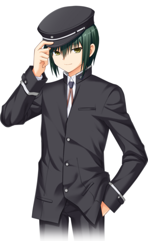 File:Ab character naoi image.png