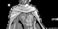Galarian Steiner
