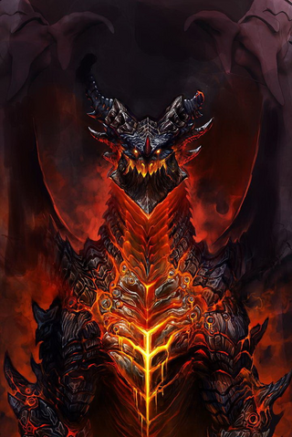 File:Deathwing.png