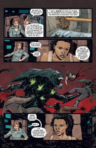 File:5871982-queen alien vs pirates -9 (3).jpg