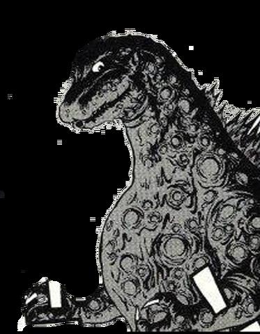 File:Godzilla cancer cell godzilla.png