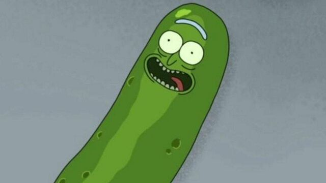 File:Im-pickle-riiiiick.jpeg