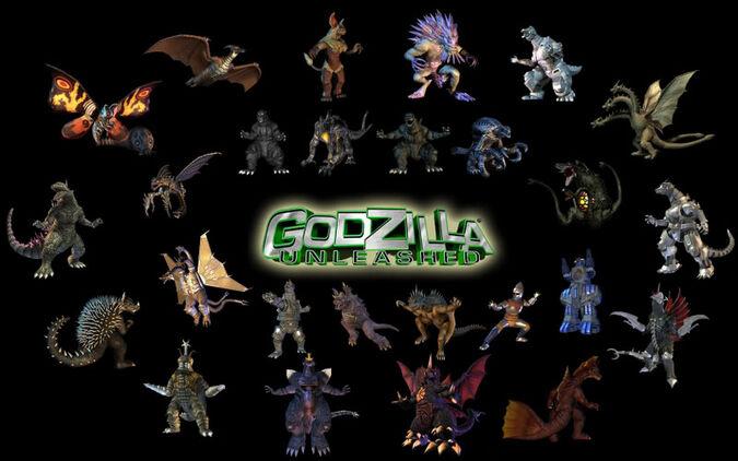 GodzillaUnleashedMonsterWallpaper8