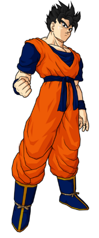 File:Futuregohan.png
