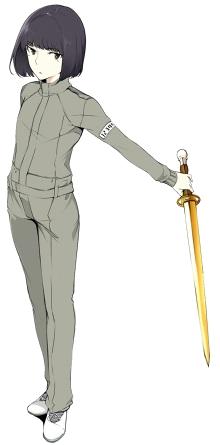 File:Kawabata Megumi.png