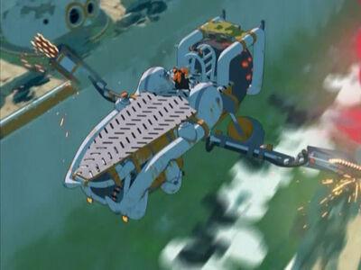 Snapshot dvd 09.10 -2011.11.11 19.29.07-