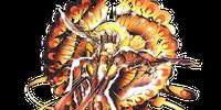 Hypnos (Saint Seiya)